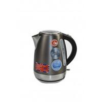 Чайник Vitek VT 7025 ST