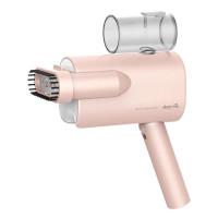 Отпариватель Xiaomi Deerma Garment Steamer HS008 Pink