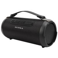 Колонка Supra BTS 580 Black