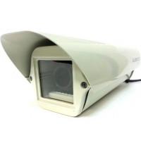 IP камера VStarcam C7850 30S