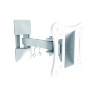 Кронштейн iTECHmount LCD32B (до 15кг) White