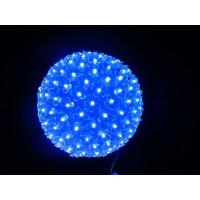 Светящееся украшение Neon Night Фигура Шар 20cm