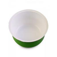 Чаша для мультиварки Maruchi RW FZ47 керамическое