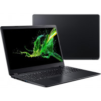 Ноутбук Acer Aspire A315 42 R3L9 NX.HF9ER.020
