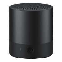 Колонка Huawei CM510 Mini Speaker Graphite Black