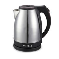 Чайник Kelli KL 1457