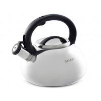 Чайник GALAXY GL 9207 3 л