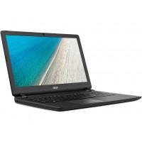 Ноутбук Acer Extensa EX2540 33GH NX.EFHER.007 (Intel