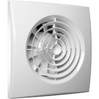 Вытяжной вентилятор DiCiTi AURA 4C