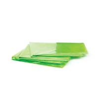 Fresh пакеты Paterra 2 размера 20шт Green