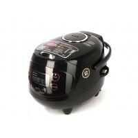 Мультиварка Redmond RMC 03 Black