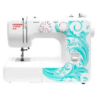Швейная машинка Janome Legend LE 25