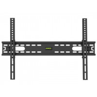 Кронштейн iTECHmount PLB6T (до 55кг) Black