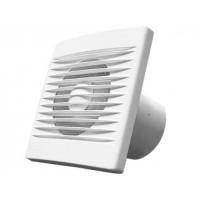 Вытяжной вентилятор Dospel Styl 120 S