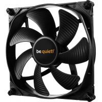 Вентилятор Be Quiet Silent Wings 3 120mm
