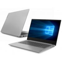Ноутбук Lenovo S340 14API Grey 81NB0052RU (AMD