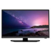 Телевизор Artel TV LED 24AH90G