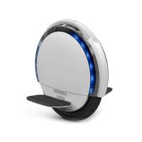 Моноколесо Ninebot One A1 White