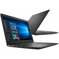Ноутбук Dell Vostro 3581 3581 4325 (Intel