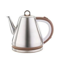 Чайник Kelli KL 1348
