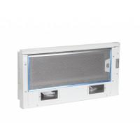 Кухонная вытяжка Bosch DHI 642 EQ