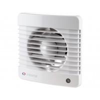 Вытяжной вентилятор Vents 125 М