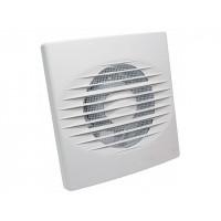 Вытяжной вентилятор Dospel Rico 100 WP