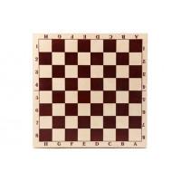 Игра Орловская Ладья Шахматы турнирные 614