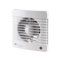 Вытяжной вентилятор Vents 125 Силента М