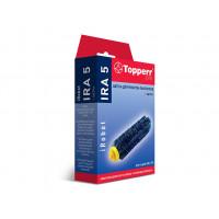 Щетка Topperr IRA 5 для пылесосов iRobot