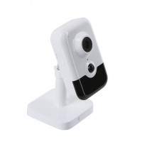 IP камера HikVision DS 2CD2423G0 IW 2.8mm