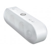 Колонка Beats Pill+ White ML4P2EE/A