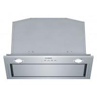 Кухонная вытяжка Bosch DHL 575 C