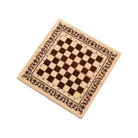 Игра Gamesdealer Шахматы + Шашки + Нарды
