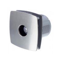 Вытяжной вентилятор Cata X Mart 12 Inox
