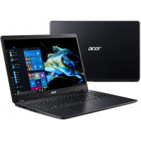 Ноутбук Acer Extensa 15 EX215 51 564F