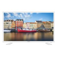 Телевизор Econ EX 32HS001W White