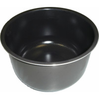 Чаша для мультиварки Brand 6051