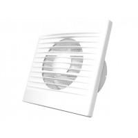 Вытяжной вентилятор Dospel Styl 150 WP