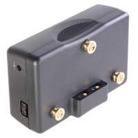 Аккумулятор для вспышек GreenBean GB BP D90