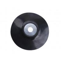 Насадка резиновая для УШМ Elitech 125mm 1820.075700