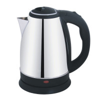 Чайник Kelli KL 1455