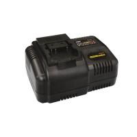 Зарядное устройство Энкор AccuMaster АК1830Li 18V 2.5A