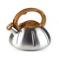 Чайник GALAXY Чайник GL 9206 3 л