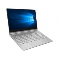 Ноутбук MSI PS42 8M 202RU 9S7 14B141
