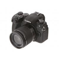 Фотоаппарат Panasonic Lumix DC G90 Kit