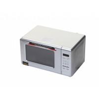 Микроволновая печь Daewoo KOR 771BS