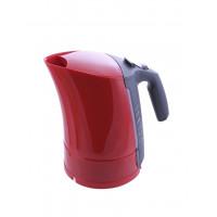 Чайник Braun WK 300 NEW Red