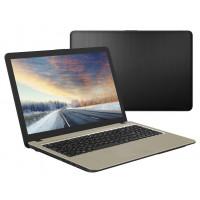 Ноутбук ASUS VivoBook A540UA DM1488 Black 90NB0HF1