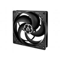 Вентилятор Arctic P14 Silent Black Black Retail
